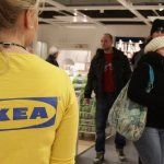 Understanding Customers: What IKEA's Founder and Beetle Bailey's Creator Knew That Will Give You a Competitive Advantage