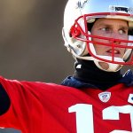 Tom Brady Says the Same 4 Words to Every New Player on the New England Patriots, and It's Pure Genius