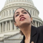 5 Social Media Moves That Prove Alexandria Ocasio-Cortez Is the Queen of Digital Emotional Intelligence