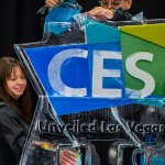 How to Separate Absurd Hype From Useful Reality at Places Like CES