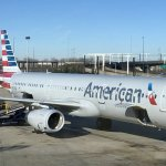 American Airlines Just Admitted It Has a Massive Problem. It's Either Funny Or Tragic