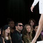 Rent the Runway Stopped Two-Tiered Benefits. Why You Should Too.