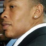 How Many Minutes it Took Dr. Dre to Get Apple's Beats Billions