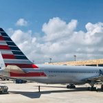American Airlines Just Introduced a Stunning New Perk For All Passengers(There's One Annoying Catch)