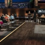 Drybar Founder Alli Webb Bet $50,000 on 'Shark Tank' That You'll Bake for Your Dog. Here's Why
