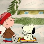 Snoopy, Charlie Brown, Who Are Your Peers, and What Are Your Sidchas?