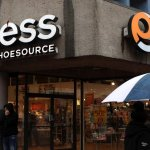 Valuable Lessons Learned From the Closing of Payless Shoes