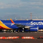 Southwest Airlines Passengers Are Doing Something They've Never Done Before. It's a Huge Warning For the Airline