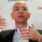 Jeff Bezos Used to Interview Every Final Job Candidate Himself. Here's Why You Should Do the Same