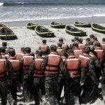 Want to Lead Like a Navy SEAL? These Former Navy SEALs Reveal the Surprising Secret
