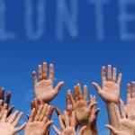 5 Reasons Volunteers Are The Best Innovators