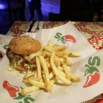 Chili's Got Caught Up in a Nasty Political Debate. Its Response Was Truly Brilliant (Or Was It?)