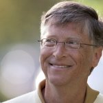 Bill Gates Says His Level of Happiness Is Much Higher at 63 Than 25 Because He Chooses to Do These 4 Things