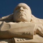 19 Powerfully Inspiring Martin Luther King Jr. Quotes