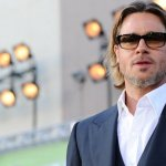 Why I'm Building My Business the Same Way Brad Pitt Built the Oakland A's In Moneyball