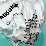 5 Things Recruiters Wish You'd Leave Off Your Resume