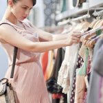 3 Ways Ethical Fashion Brands Can Educate Consumers