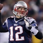 Tom Brady Just Revealed His Intense Diet for Peak Fitness (And Why He Won't Drink Water at Meal Times)
