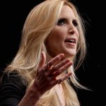 Delta vs. Ann Coulter. Where Do You Stand?
