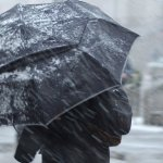 The Weather Where You Grow Up Shapes Your Personality, New Study Says