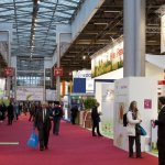 How Trade Shows Help You License Your Product Ideas