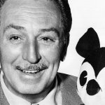 4 Lessons for Entrepreneurs From Walt Disney