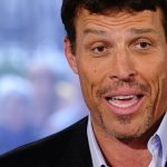This One Tip from Tony Robbins Will Help You Conquer Embarrassing Situations