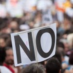 Exit Voice and Loyalty in the Age of Trump