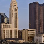 Creating An Authentic Customer Experience By Embracing Your Locale: The Example of Columbus's Landmark Hotel LeVeque