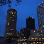 This Florida City With a Billionaire Investor and Hidden Capital Is Looking to Attract Startups