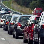 Here Are the Worst Drivers In America, Ranked By State (Using Government Data, From Best to Worst)