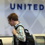 United Airlines Now Wants Passengers to Pay $9 For Something That May Annoy a Lot of People