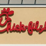 Chick-fil-A Made an Incredible Admission That'll Make You Think Differently About Its Chicken (and Its Customers)