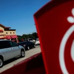 This Chick-fil-A Customer Lied to Employees (Allegedly), and Wound Up In Jail as a Result