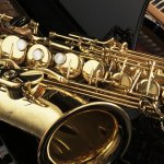 Want to Be More Creative? This Study of Jazz Musicians Holds the Secret