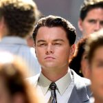 Forget The Wolf of Wall Street: Psychopaths Actually Make Terrible Investors
