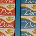 Dove Runs Another Disastrous Ad and Get Called Out for Racism