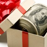 Five Rules for Getting the Year-End Bonus Right