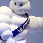 Michelin's Culture of Innovation