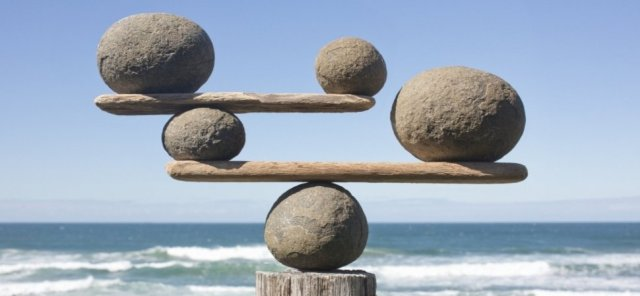 Image result for BALANCING YOURSELF