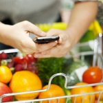 Study Shows More Grocery Store Customers are Being Influenced By Online Ads