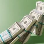 5 Things to Avoid When Raising Startup Funding