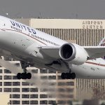 What You Can Learn About Engaging Employees from United's Ill-Conceived Bonus Lottery