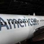 American Airlines Just Sneakily Scheduled Its Most Insanely Cramped Plane For a Really, Really Long Flight