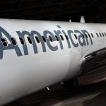 An American Airlines Customer Complained About Its New Uncomfortable Planes. The Airline's Reply Left Many Speechless