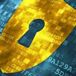 5 Questions Every CEO Needs to Ask About Data Security