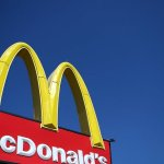 HoYou Order at McDonald's Could Accidentally Lead to Hordes of Upset Customers and Workers