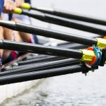Science Says High-Performing Teams Excel in These 3 Areas