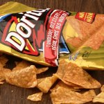 Something Scary Is Happening To Doritos (It's Happening to Cheetos, Too)