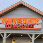 With One Tweet, Outback Steakhouse Demonstrates How to Lay an Ugly Rumor to Rest